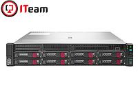 Сервер HP DL180 Gen10 2U/1x Silver 4208 2,1GHz/16Gb/No HDD, фото 1