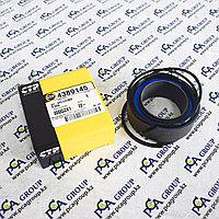 Ремкомплект CTP 4389145