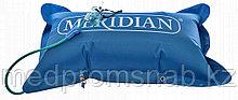 КИСЛОРОДНАЯ ПОДУШКА «МЕРИДИАН» 25 литров