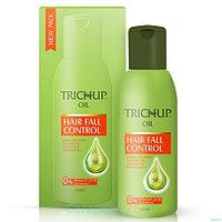 Масло от выпадения Тричуп 100мл (Индия) Trichup