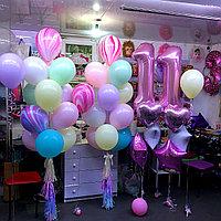 Pink #11, фото 1