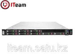 Сервер HP DL325 Gen10 1U/1x AMD EPYC 7262 3.2GHz/16Gb