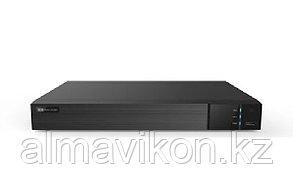 Видеорегистратор 4 канальный AHD 2mp TVT TD-2704TS-C