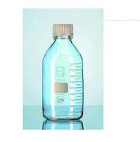 Бутылки лабораторные Premium, DURAN®, Объем 500 мл (Артикул 11 270 77)