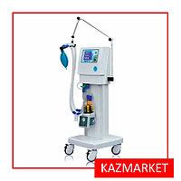 Аппарат искусственной вентиляции легких AV-2000B1 в Казахстане