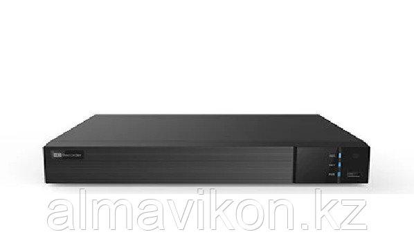 Видеорегистратор 8 канальный AHD 4mp TVT TD-2708AE-P
