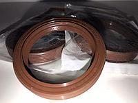 Уплотняющее кольцо, фото 1