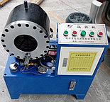 Обжимной станок для РВД МК-90, фото 2