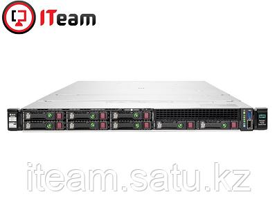 Сервер HP DL325 Gen10 1U/1xAMD EPYC 7302P 3GHz/16Gb