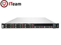 Сервер HP DL325 Gen10 1U/1xAMD EPYC 7302P 3GHz/16Gb, фото 1