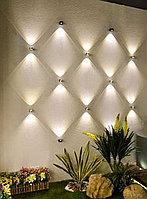 Декоративное освещение MOD-100
