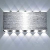 Декоративное освещение MOD-101
