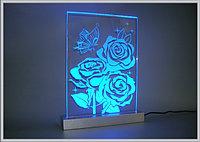 Декоративное освещение MOD-103