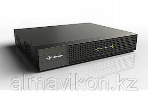 Видеорегистратор 4 канальный AHD 2mp JVS-2704