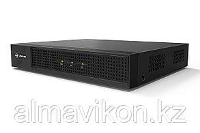 Видеорегистратор 8 канальный AHD 2mp JVS-XD2808