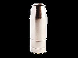 Сопло газораспределительное d12 (MS 15) ICS0063