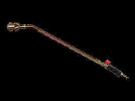 Горелка газовоздушная Сварог ГВ-111 (RB-111) ф50, 930мм