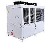Среднетемпературный агрегат до 2600м³ t = 0C ...+5C