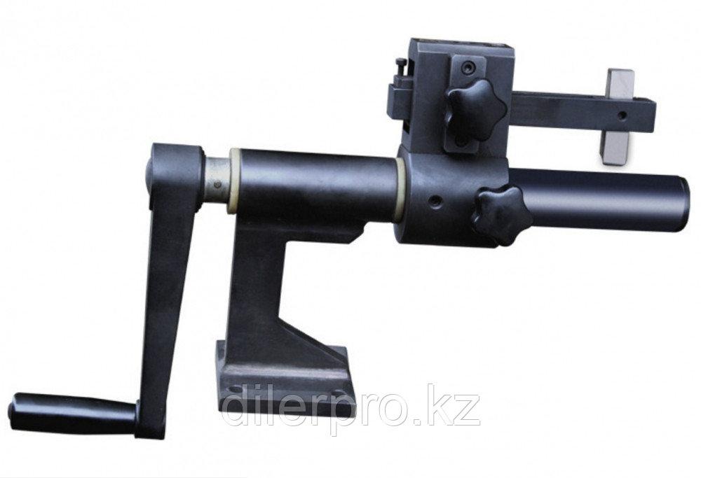 Станок окорочный для РВД SK 32H ручной