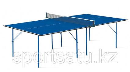 Теннисный стол всепогодный Sunny Outdoor