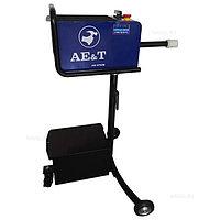 Станок для проточки тормозных дисков AE&T AM-8700M