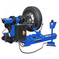 Станок шиномонтажный MT-290 AE&T (380 В) для колес грузовых а/м
