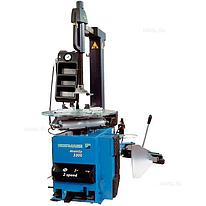 Станок шиномонтажный Hofmann автомат Monty 3300-24 2-Speed с взрывной подкачкой (GP)