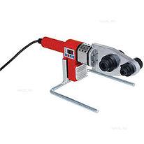 Аппарат для сварки полипропиленовых труб Socket Welder Eco 63