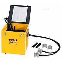 131011 Аппарат для заморозки Rems Фриго 2