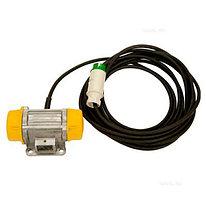 Вибратор внешний Atlas Copco ER 105, 220/380В-3-50Гц