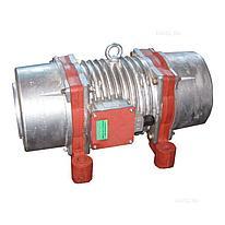 Вибратор площадочный ВИ-105Н (ресурс 5000 ч.)