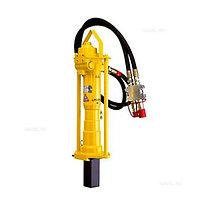 Гидравлический молоток Atlas Copco для забивания столбов LPD-RV