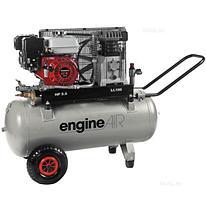 Компрессор бензиновый ABAC EngineAIR А39B 100