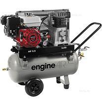Компрессор бензиновый ABAC EngineAIR А39B 50