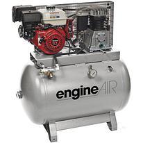 Компрессор бензиновый ABAC EngineAIR B5900B/270 7HP