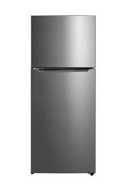 Холодильник Midea HD-554FWEN(STD)