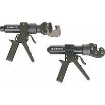 Ножницы гидравлические пистолетного типа НА8
