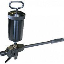 Инжектор масла ИМ300.1