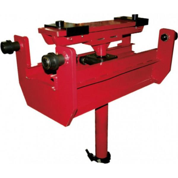 ПГП16М750 Подъемник подкатной для смотровых ям