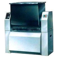 Фаршемесильный аппарат HUALIAN BWL-50