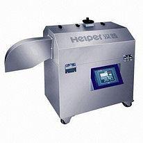 Аппарат разделения сосисок HUALIAN GJ-1000
