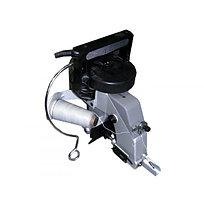 Мешкозашивочная машинка HUALIAN GK26-1