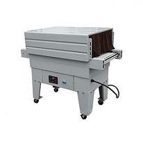 Аппарат для запайки и обрезки HUALIAN BSF-4030