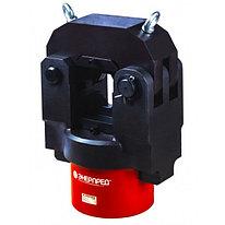 ПН12300 Пресс гидравлический для опрессовки наконечников, гильз и зажимов