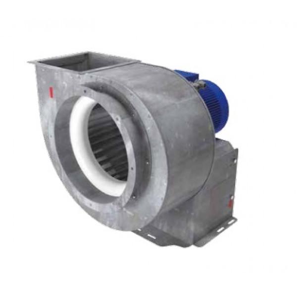 Радиальный вентилятор ВЦ 14-46(М)-3,15