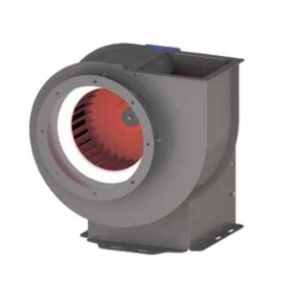 Радиальный вентилятор ВЦ 14-46МК-2