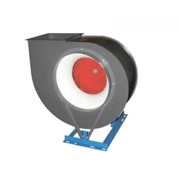 Радиальный вентилятор ВЦ 4-70-6,3