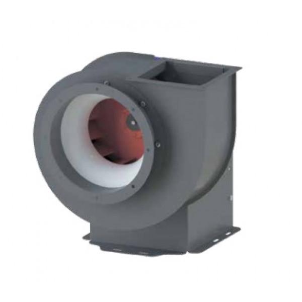 Радиальный вентилятор ВЦ 4-70МК-3,15