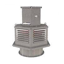 Вентилятор крышный ВКРЦ(М)-5