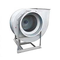 Вентилятор дымоудаления ВРС-8ДУ